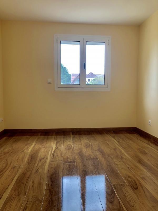 Locação casa Briis sous forges 1500€ CC - Fotografia 5