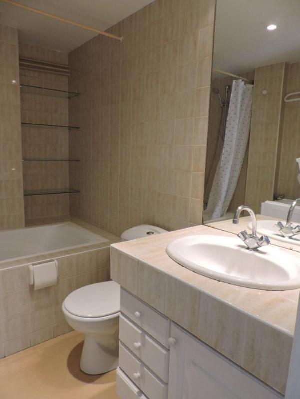 Rental apartment Agen 500€ CC - Picture 3