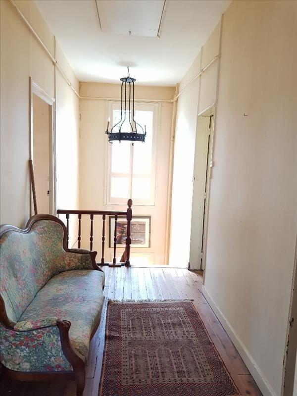 Deluxe sale house / villa Chatelaillon plage 632500€ - Picture 8