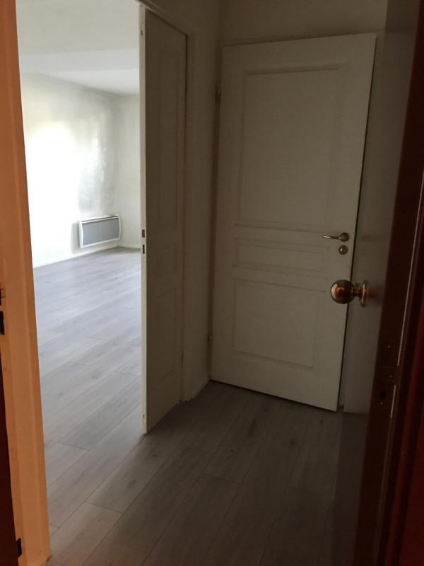 Vente appartement Les pavillons-sous-bois 138000€ - Photo 5