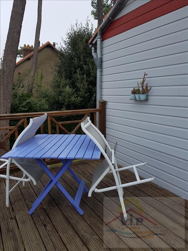 Vente maison / villa St brevin les pins 430000€ - Photo 5