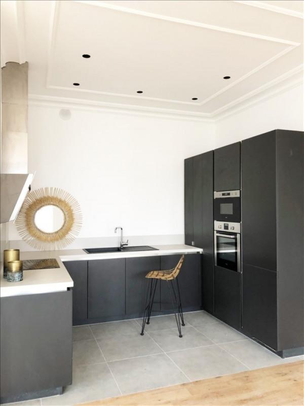 Venta de prestigio  apartamento Arcachon 988000€ - Fotografía 5
