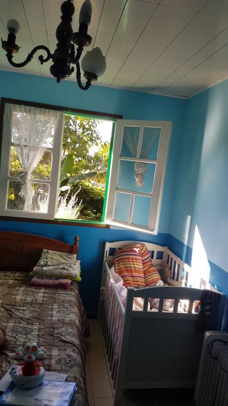 Vente maison / villa La plaine des cafres 153000€ - Photo 8