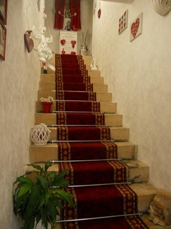 Vente maison / villa Caen 240900€ - Photo 10