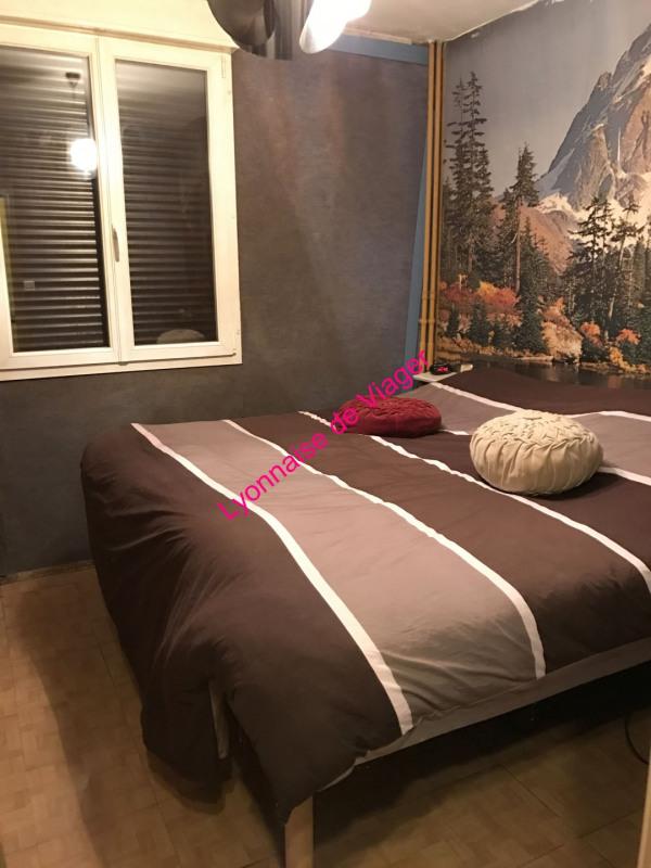 Viager appartement La mulatière 12000€ - Photo 5