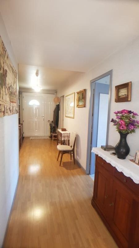 Sale house / villa Pontault combault 470000€ - Picture 6