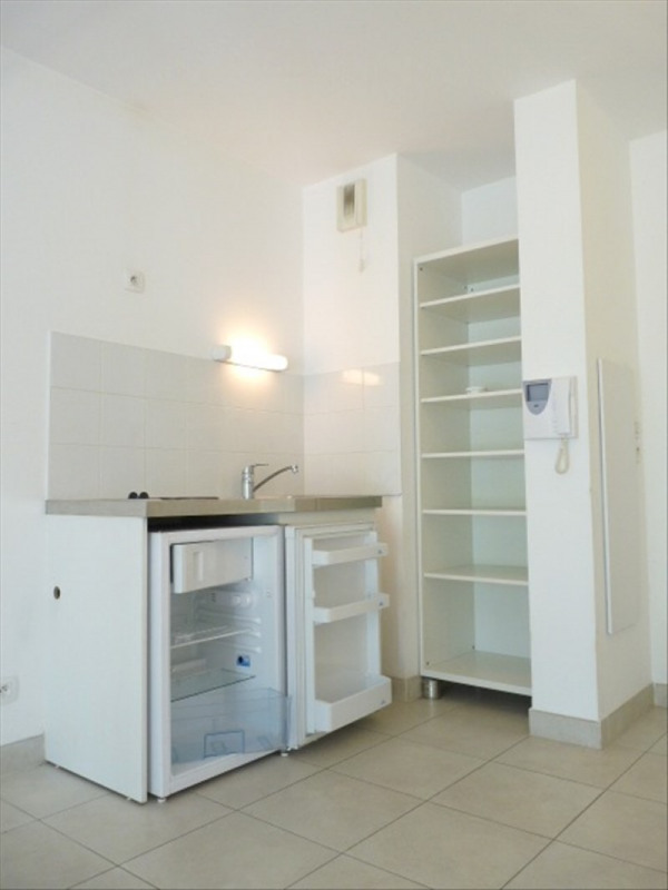 Vente appartement Aix en provence 159 000€ - Photo 6