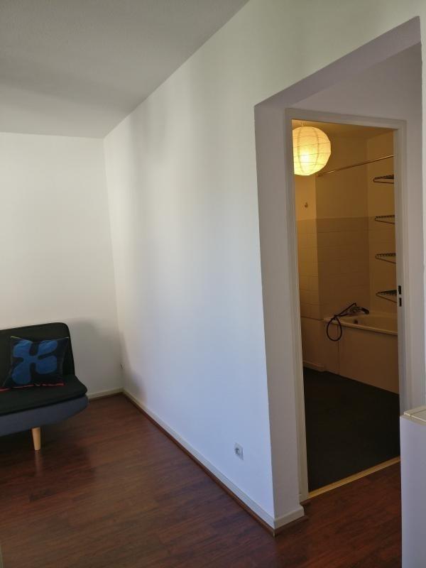 Rental apartment Strasbourg 820€ CC - Picture 4