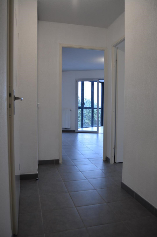 Rental apartment Toulouse 675€ CC - Picture 14