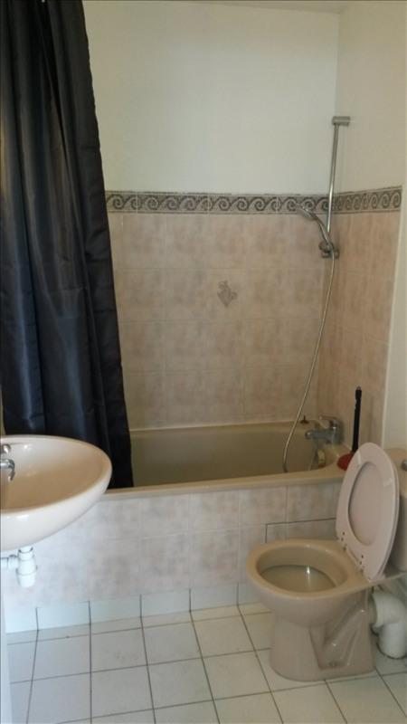 Location appartement St germain sur morin 690€ CC - Photo 4