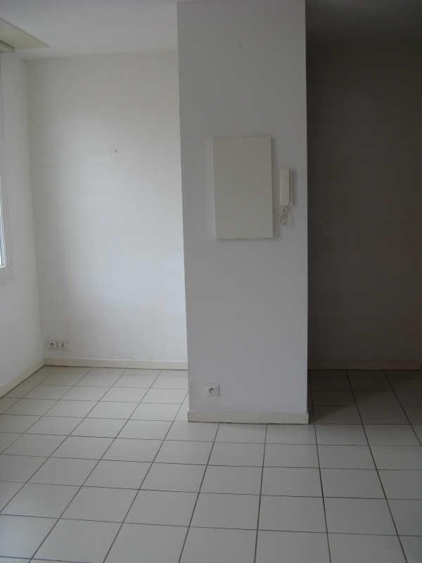 Rental apartment Toulouse 432€ CC - Picture 5