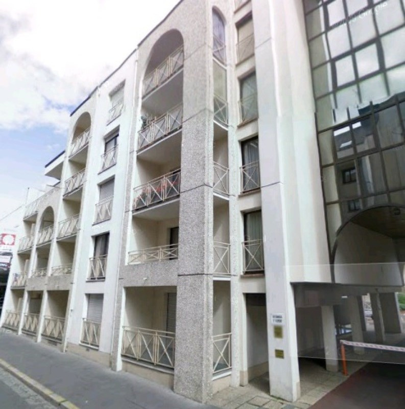 Location appartement Nantes 917€ CC - Photo 12