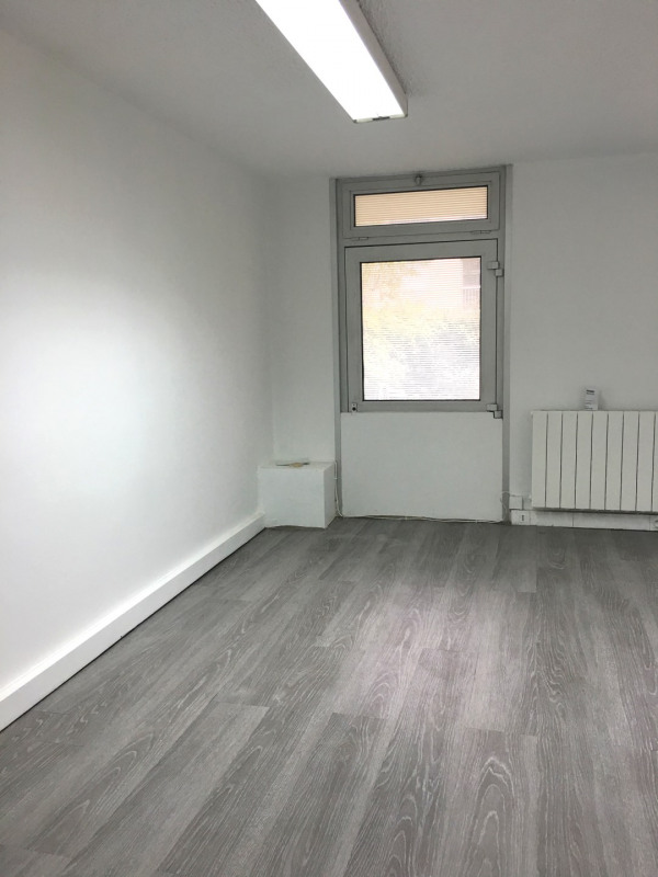 Rental office Rosny-sous-bois 670€ HC - Picture 7
