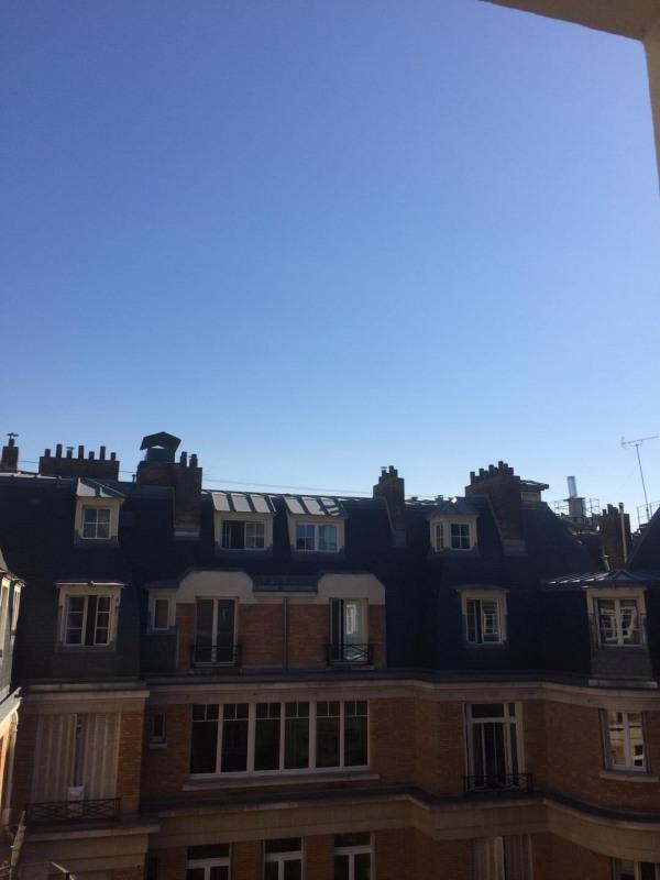 Alquiler  apartamento Neuilly-sur-seine 1400€ CC - Fotografía 9
