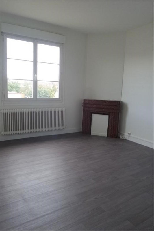 Rental apartment Mondeville 505€ CC - Picture 2