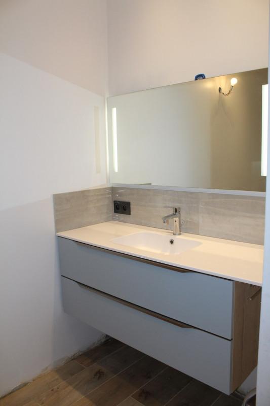 Location temporaire appartement Roquebrune-sur-argens 2300€ - Photo 5