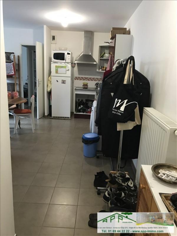 Rental apartment Juvisy sur orge 922€ CC - Picture 4