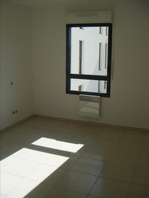 Vente de prestige appartement Sete 185 000€ - Photo 3
