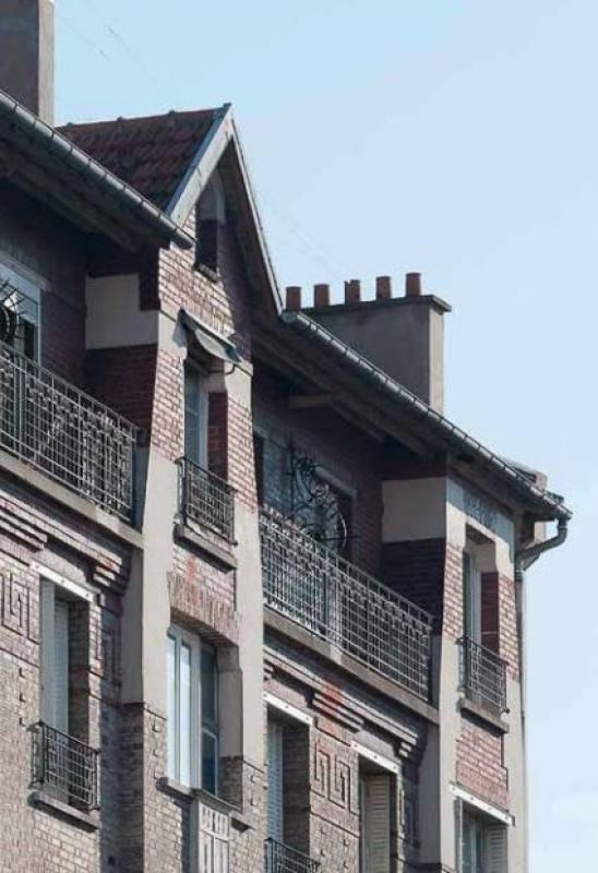Vente neuf programme Boulogne billancourt  - Photo 2