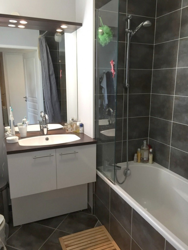 Vente appartement Bossey 279 000€ - Photo 6