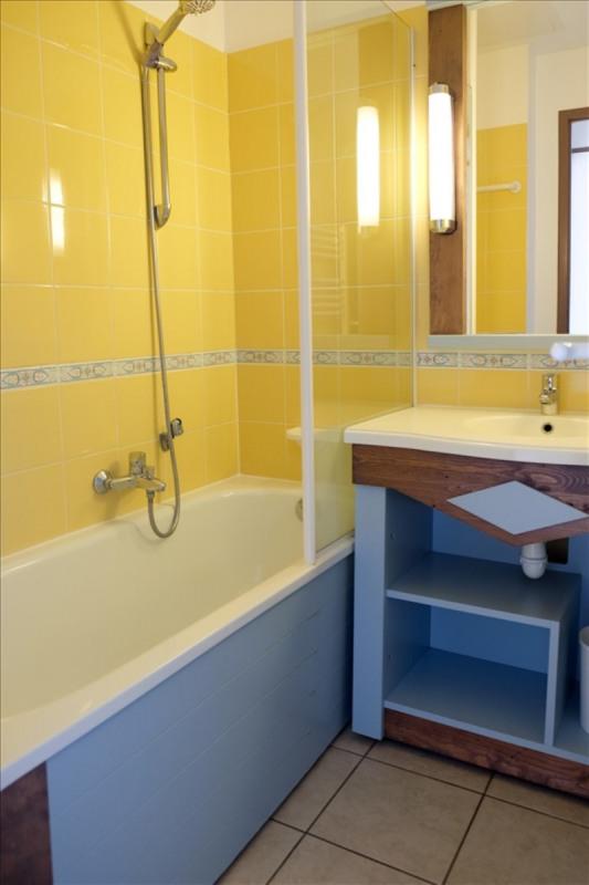 Revenda apartamento Talmont st hilaire 84200€ - Fotografia 9