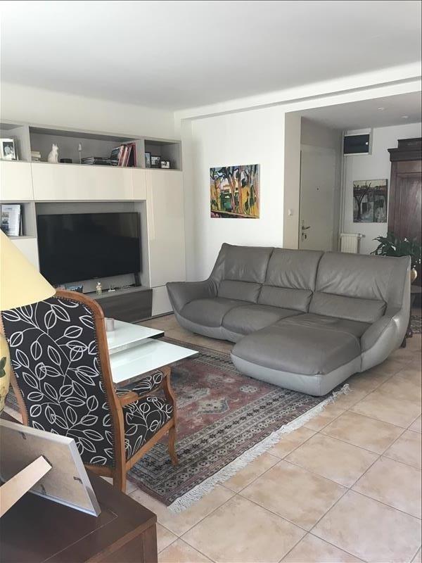 Vente appartement Toulon 379000€ - Photo 3