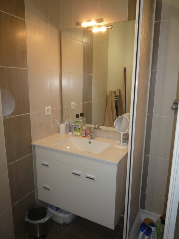 Investment property apartment Orange 116000€ - Picture 4