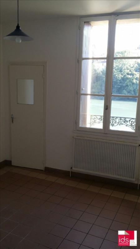 Rental apartment Romans sur isere 326€ CC - Picture 4