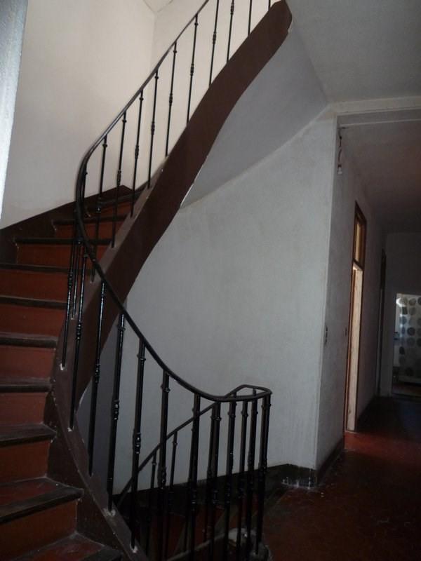 Vente maison / villa Orange 294000€ - Photo 3