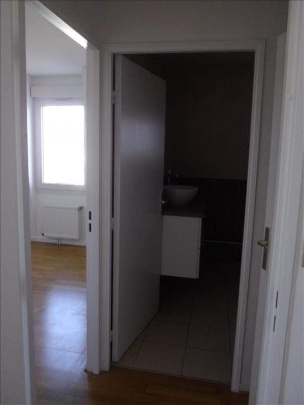 Rental apartment Vendome 465€ CC - Picture 7