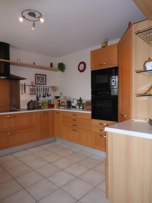 Vacation rental house / villa Sanguinet 780€ - Picture 7