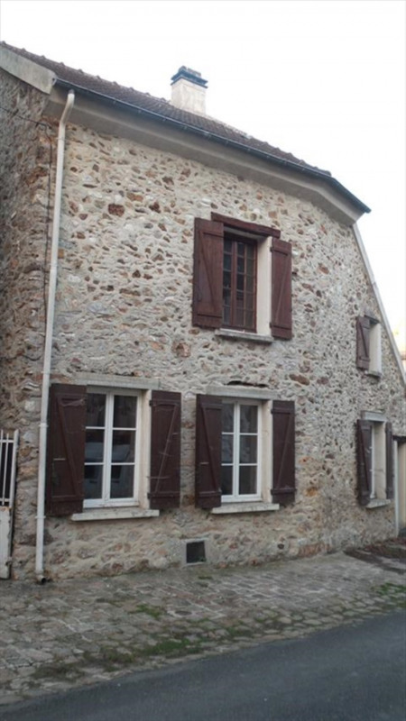 Venta  casa Lizy sur ourcq 89000€ - Fotografía 1
