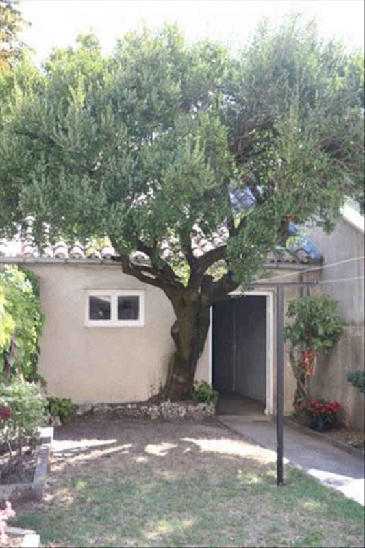 Sale house / villa Proche montelimar 295000€ - Picture 2