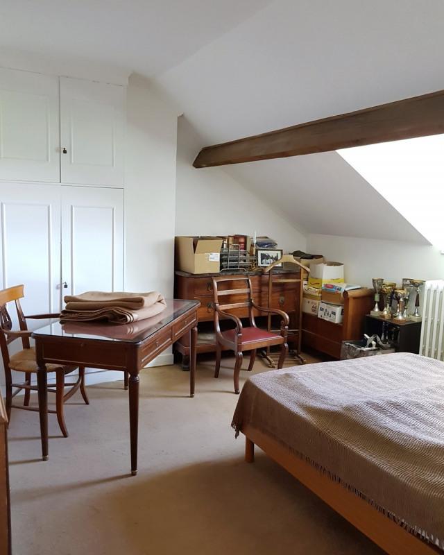 Sale house / villa Saint-gratien 995000€ - Picture 8