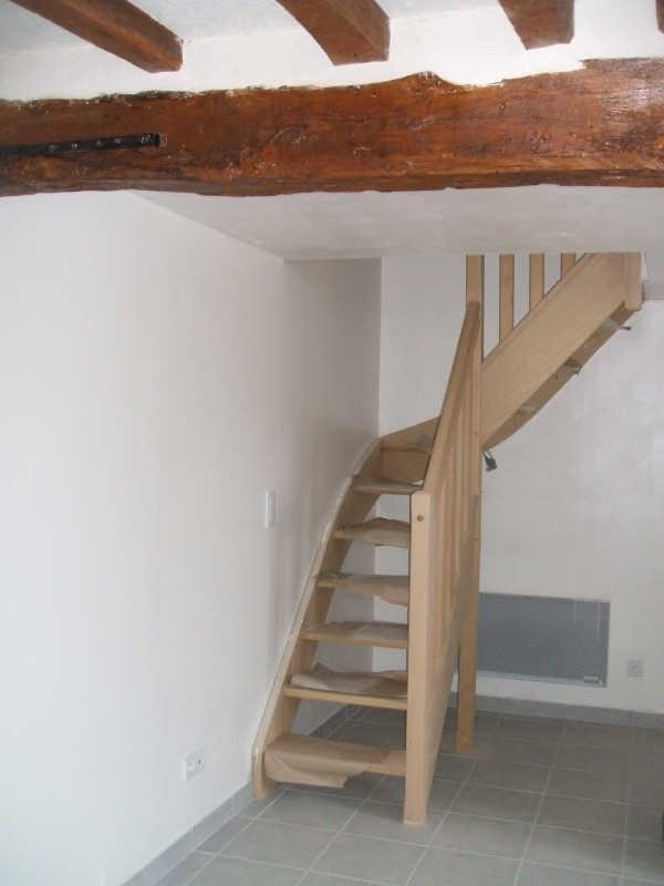 Location appartement Soissons 388€ CC - Photo 4