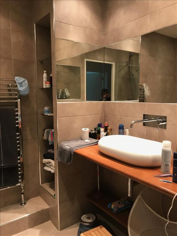 Rental apartment St germain en laye 2550€ CC - Picture 7