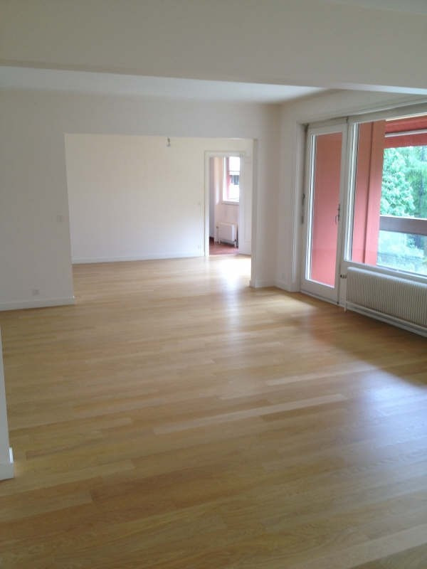 Locação apartamento Ecully 2622€ CC - Fotografia 4