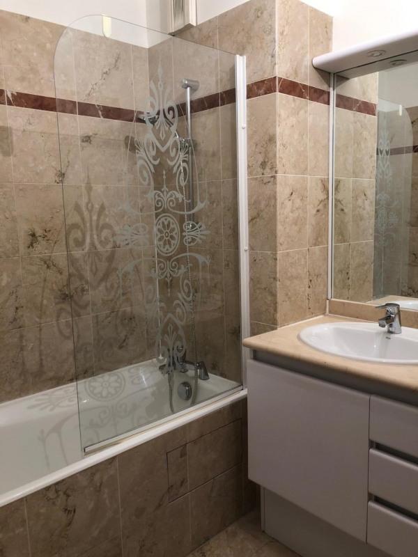 Location appartement Paris 16ème 3180€ CC - Photo 9