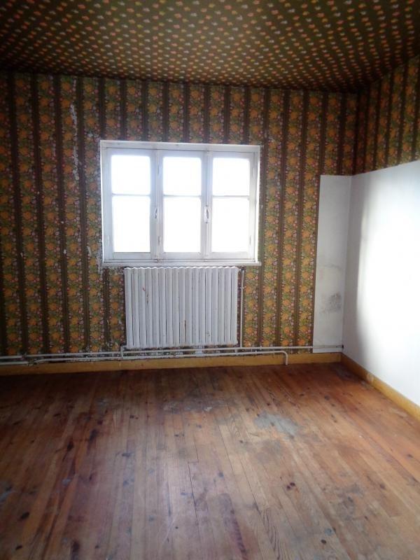 Sale house / villa Plouescat 98580€ - Picture 5