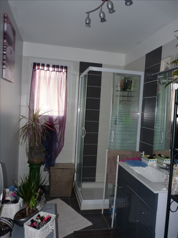 Sale house / villa Reaup lisse 132500€ - Picture 6