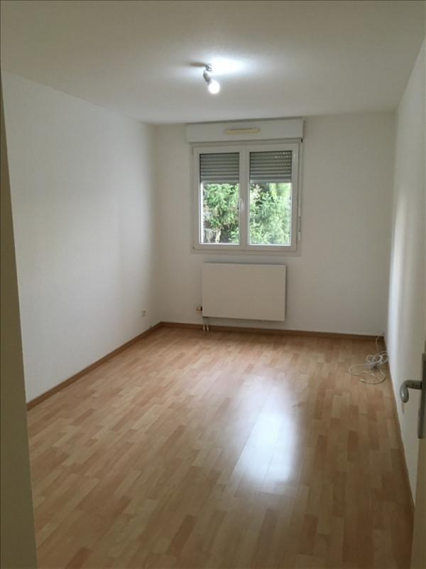 Location appartement Strasbourg 1 113€ CC - Photo 12
