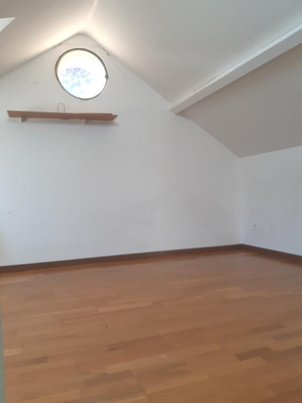 Rental house / villa Orphin 1490€ CC - Picture 15