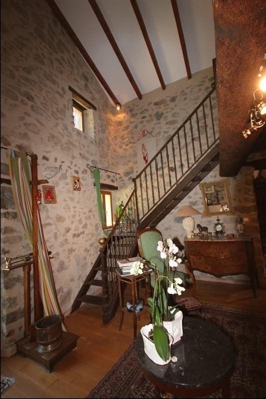 Deluxe sale house / villa St laurent de cerdans 780000€ - Picture 7