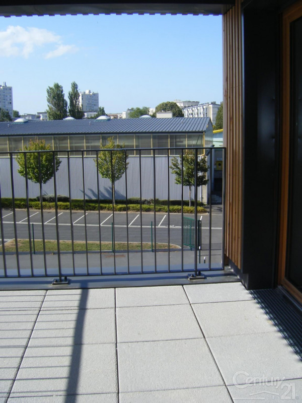 Rental apartment Caen 895€ CC - Picture 3