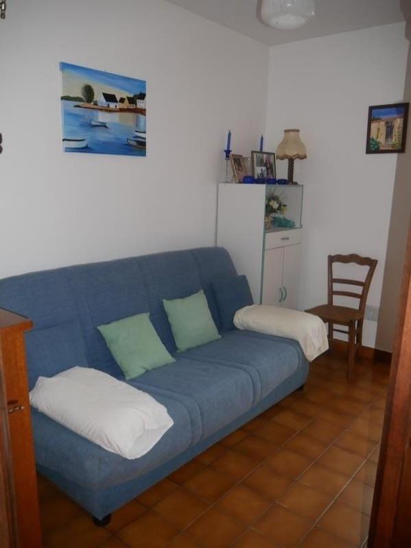 Vente maison / villa Jard sur mer 258500€ - Photo 5