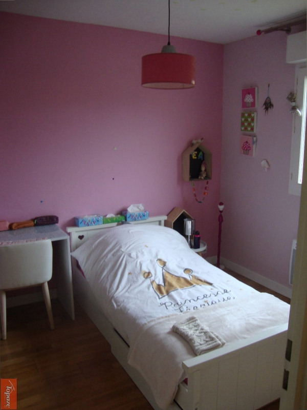 Vente de prestige maison / villa Escalquens 438000€ - Photo 5