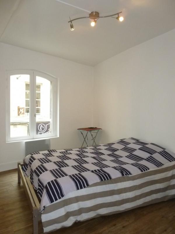 Vente appartement Caen 168500€ - Photo 7