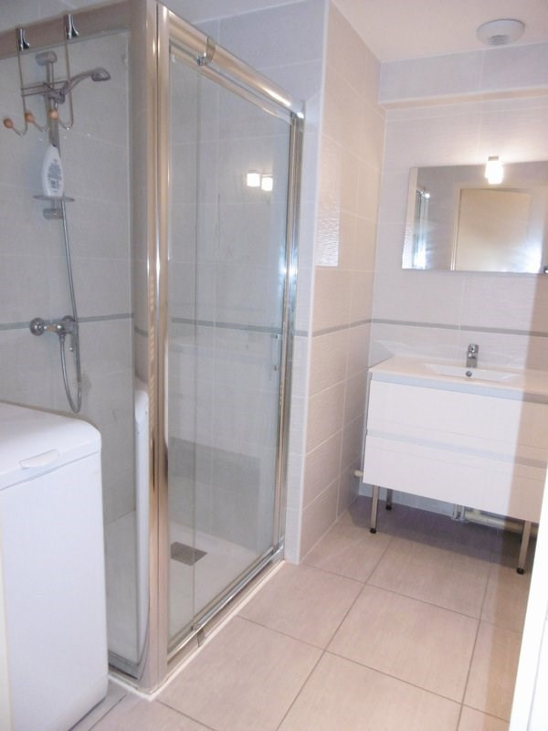 Vente de prestige appartement Arcachon 598900€ - Photo 6