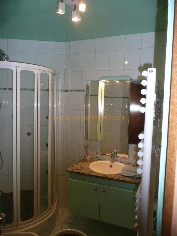 Viager appartement Saint-mandé 1 100 000€ - Photo 12