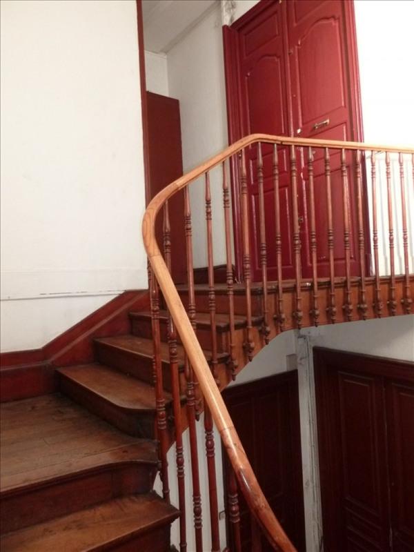 Sale apartment Pau 117700€ - Picture 4